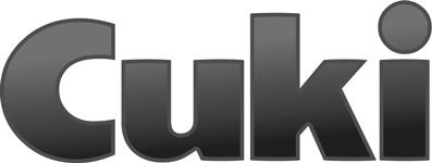 cuki_logo