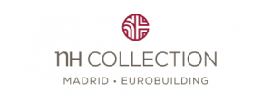 nh_collection_eurobuilding_web