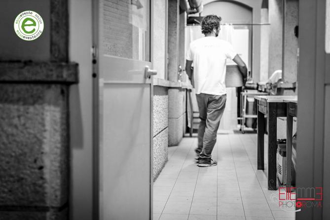 Equoevento Onlus recupera l'eccedenza alimentare evitando lo spreco di risorse