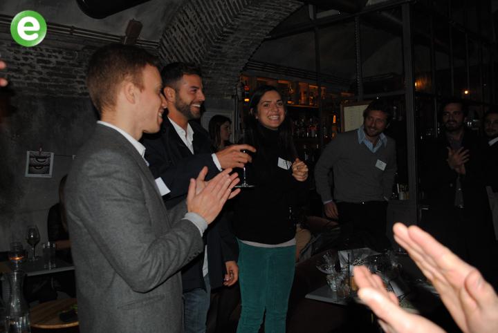 equoaperitivo_club_derriere_roma (5 di 8)