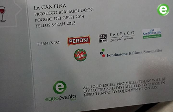 food_support_rbs_sei_nazioni_italrugby_equoevento