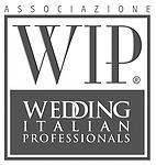 wedding_italian_professional_equoevento_onlus_spreco_alimentare_matrimoni_catering