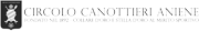canottieri_aniene_logo