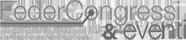 federcongressi_logo
