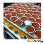 Festa della solidarietà all'olimpico con il recupero delle eccedenze alimentari da parte di equoevento onlus