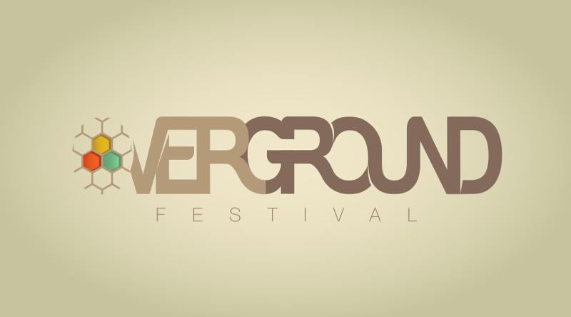 Overground Festival dalle ore 12 alle 21 a Roma 27 settembre